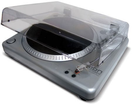 USB_turntable_iTTUSB10