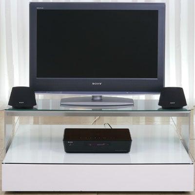 sony_davx10_setup