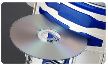 R2D2_DVD