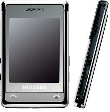 SamsungSGHP520
