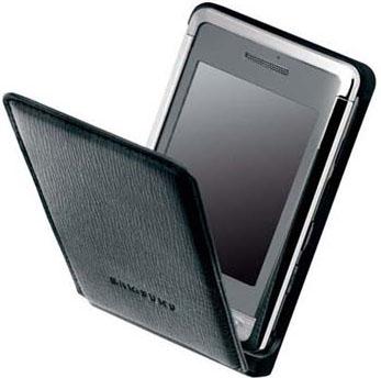 SamsungSGHP520v2