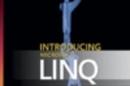 Microsoft Linq