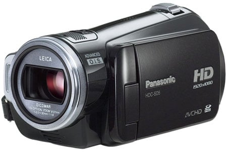 panasonic_HD_SD5