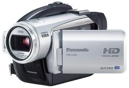 panasonic_HD_SX5