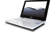 Toshiba_Qosmio_G45AV680_SM