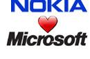 Nokia_Microsoft_DRMv2_SM