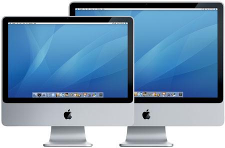 iMacs1