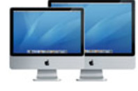 iMacs_SM