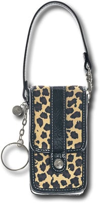 Liz Claiborne Best Buy accessory