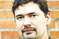 Opera CEO Jon Von Tetzchner