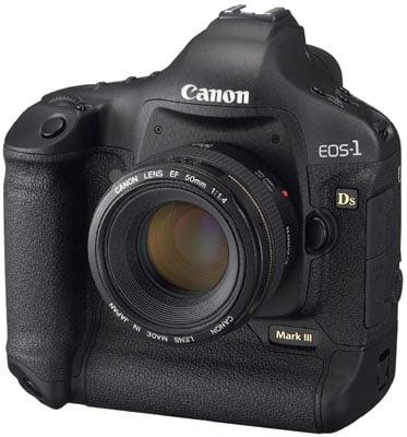 Canon_1Dsv2