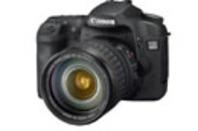 Canon_40D_SM