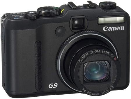 Canon_G9
