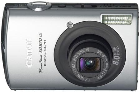 Canon_SD870