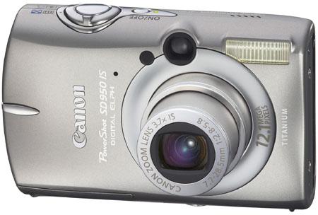 Canon_SD950