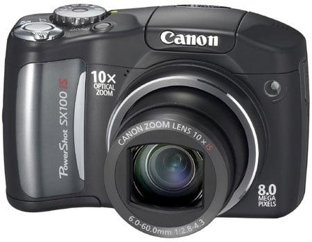 Canon_SX100