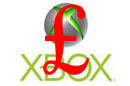 Xbox_pricecut1_SM