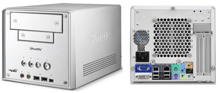 SHUTTLE SG31G2 TREIBER WINDOWS 10