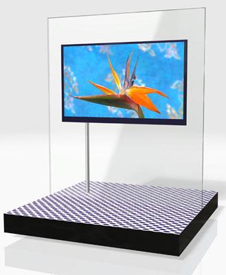 Sharp_LCD