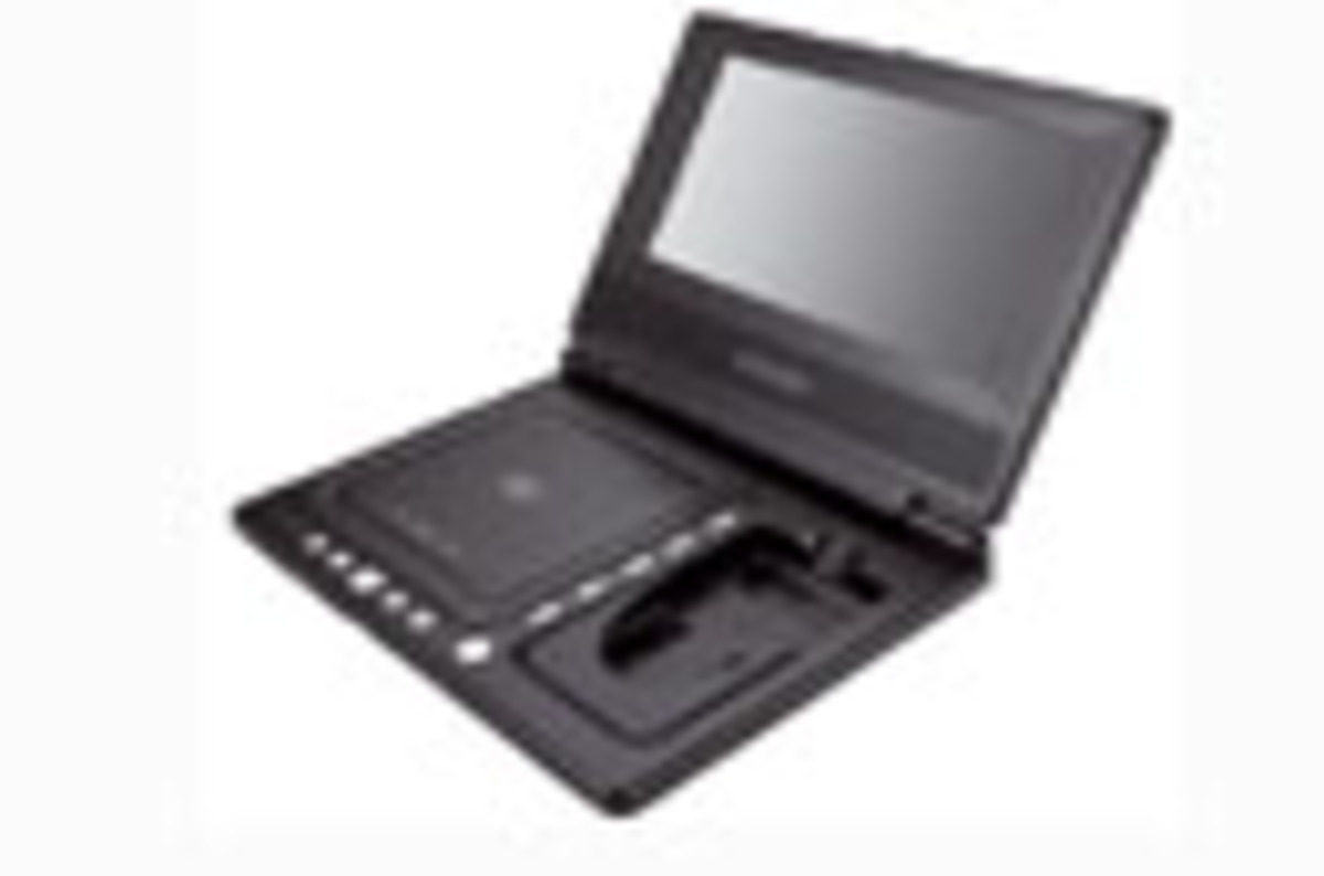 Daewoo To Debut Ipod Dock Dvd Player At Ifa The Register