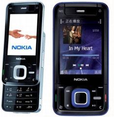 N81_handset_Nokia