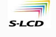 Sony_Samsung_SLCD_SM