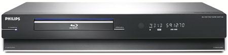 Philips BDP7100