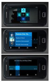 Samsung_Croix