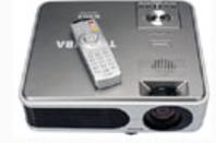 Toshiba_projector_SM
