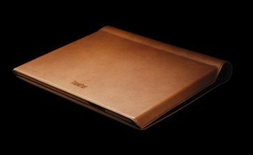 ThinkPad_Reserve_front