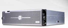 Dell PowerVault MD3000i
