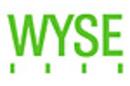 Wyse logo