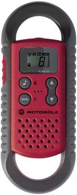 Motorola_TLKR_T3