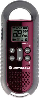 Motorola_TLKR_T5