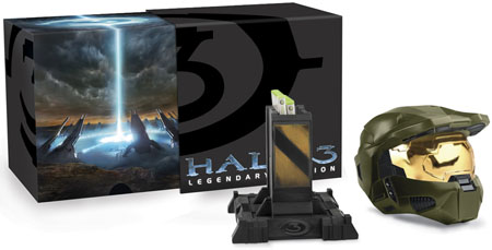 Halo3_Leg_Ed