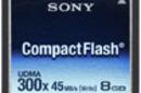 Sony_300x_Compactflash_SM