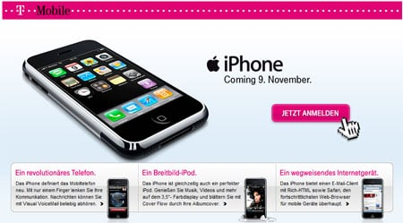 T-mobile_iPhone_Germany