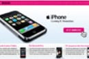 T-mobile_iPhone_Germany_SM