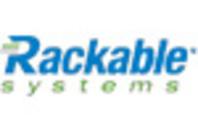 Rackable logo