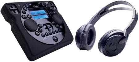 Mobile_DJ