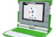 OLPC_SM