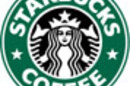 Starbucks_logo_v2_SM
