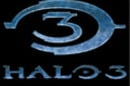 Halo3_logo_SM