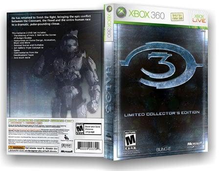 Halo_3_limited_ed