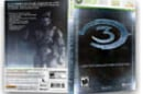 Halo_3_limited_ed_SM