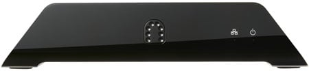 Sling Media Slingbox Solo