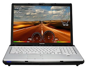 Toshiba Satellite 1000-Zx Graphics Download Driver