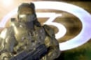 Halo3_screen_SM
