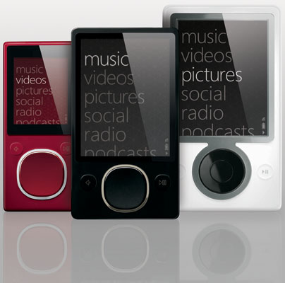 Zune_latest_range