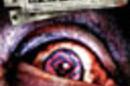 Manhunt2_cover_SM